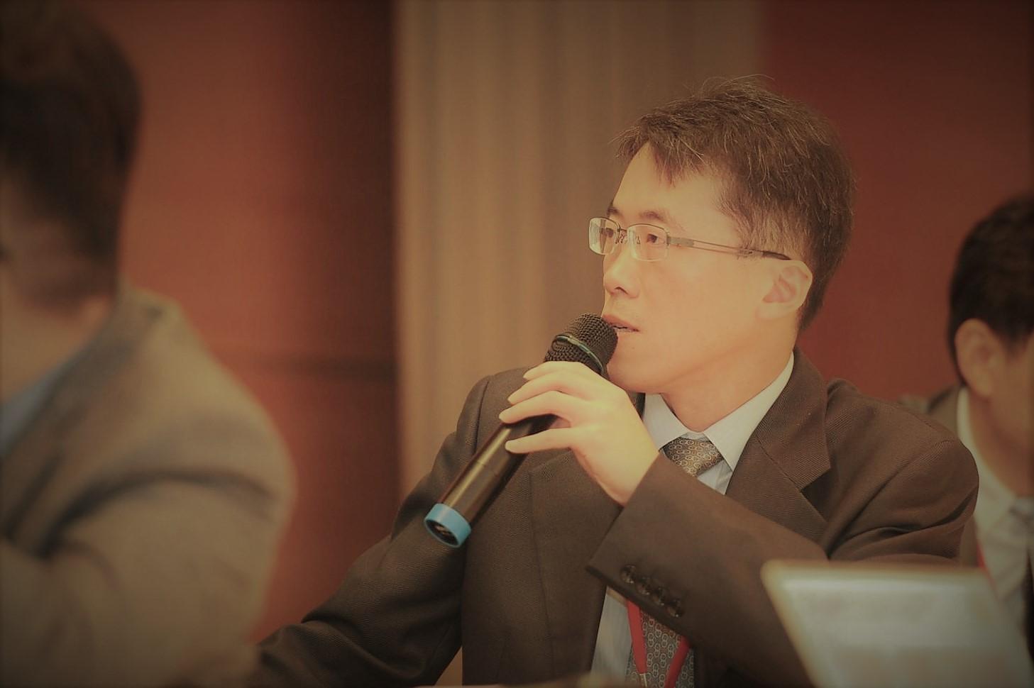 陳廣得 整形外科專科醫師