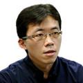 群英陳廣得醫師